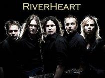 RiverHeart
