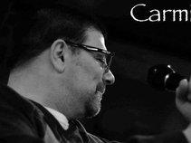 Carmine Grillo
