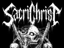 Sacrichrist