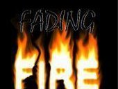 Fading Fire