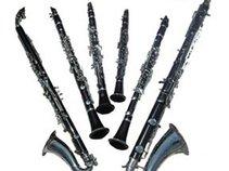 Port Washington Clarinet Choir