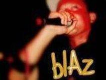 -blAz-