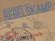 Rebelskamp