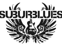 Suburblues Blues