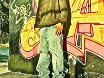 Dj Krunch (Dj of the funk)