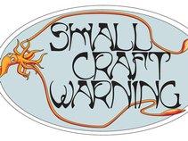Small Craft Warning