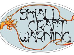 Image for Small Craft Warning