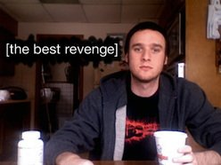 Image for The Best Revenge