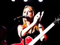 Ava Rives/Songwriter