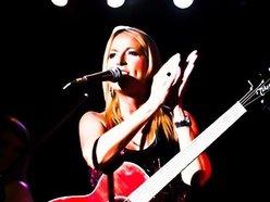 Image for Ava Rives/Songwriter