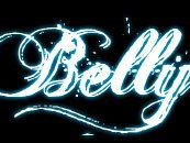 Drew Belly