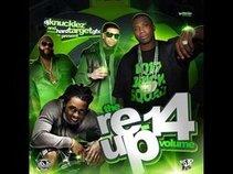 DJ Knucklez - The Re-Up 14