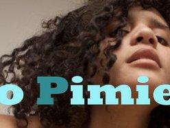 Lido Pimienta