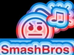 Image for Smash Brothers Productions