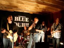 Blue Dubh