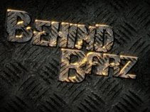 BehindBarz: Home of UK Talent