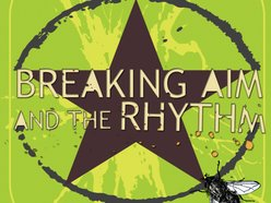 Image for Breaking Aim and the Rhythm