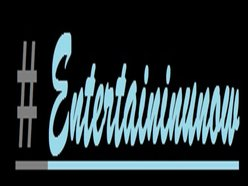Image for Mr. Entertainment