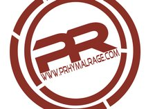 Prhymal Rage