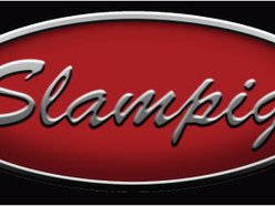 Image for Slampig