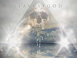 Image for SlavEATgoD