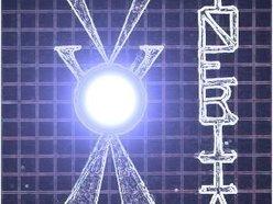 Image for Vox Inertia