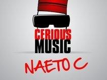 Naeto C