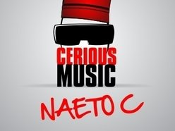 Image for Naeto C