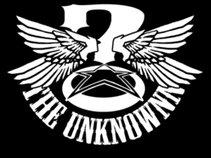 The Unknownn