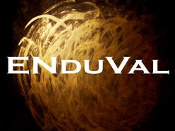 Image for ENduVal