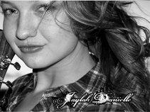 Jaylah Danielle
