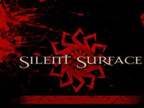 Silent Surface