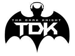 Tha Dark Knight