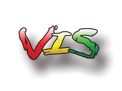 Image for Vis