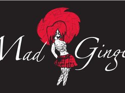 Image for Mad Gingers