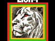 Lioni Records