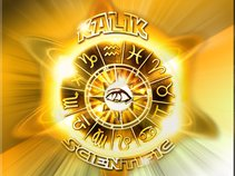 Kalik Scientific