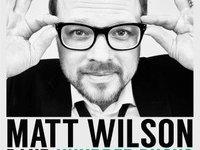 Matt Wilson Band