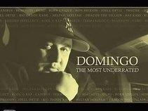 Domingo Beats