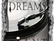 D.T.A., Broken Dreams Ent, East Records