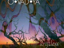 Image for Ovadya