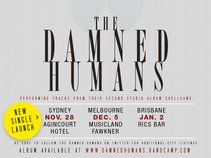 The Damned Humans
