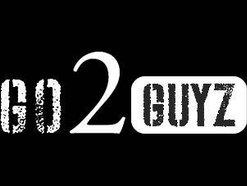 GO2GUYZ