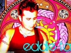 Image for Eddie Tarin