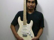 Ray Zasha Band