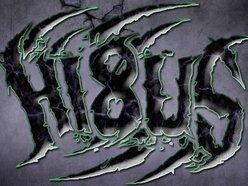 Image for HI8US