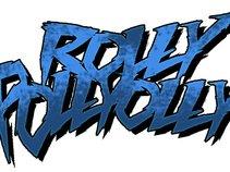 Rolly Polly Olly