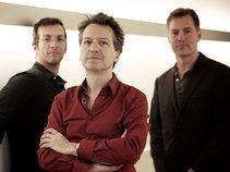 Wolfgang Maiwald Trio