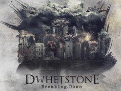 Image for DwheTstone