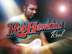 Image for Rob Hawkins
